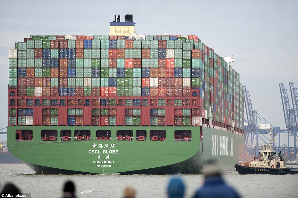 How much does a 40Ft shipping container weigh | Used